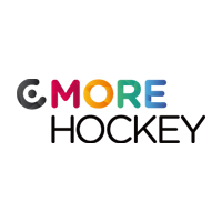 C MORE Hockey